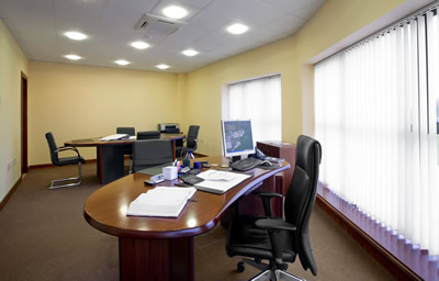 Office Photos of Ladytown Business Park